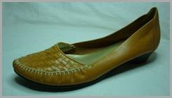 Lemon Shoes Women